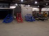 Absolute Powder Coating, LLC. - Photo Gallery